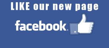 4-13Facebook