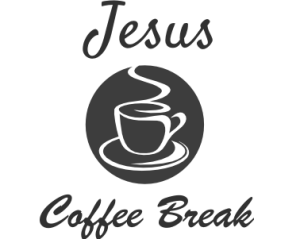 Jesus Coffee Break