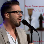 top 10 contempory christian songs